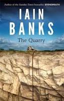 http://www.georgina.canlib.ca/uhtbin/cgisirsi/x/x/x//57/5?user_id=WEBSERVER&&searchdata1=the+quarry&srchfield1=TI&searchoper1=AND&searchdata2=banks&srchfield2=AU