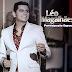 Léo Magalhães - CD Com Participação Especial - Lançamento - 2014
