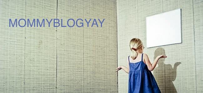 MommyBlogYay