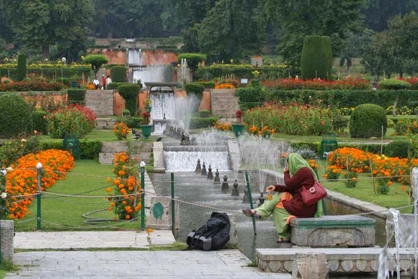 Holiday in Kashmir, vacaciones en Cachemira, Dal Lago, Nagin Lake, Srinagar vacaciones, paquetes de vacaciones a la India