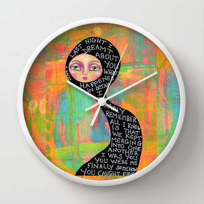 http://society6.com/denthe/Last-night-I-dreamt-about-you_Wall-Clock#33=282&34=286