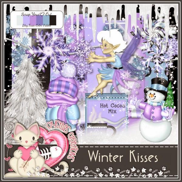 http://4.bp.blogspot.com/-N3g5Grog_IY/VLxlns-ntWI/AAAAAAAAPio/O6hUYx2_tnw/s1600/Winter%2BKisses.jpg