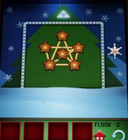 100 Floors Seasons Christmas Level 2 Walkthrough Frdnz