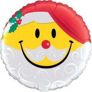 santa-smiley-face-helium-balloon-886-p.j