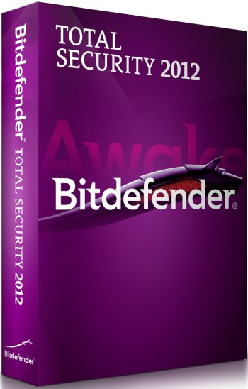 Bitdefendet internet security 2012 full spanish