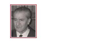 "Riccardo Ricci, autore de ""Le Ricordanze"""