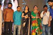 Mantra 2 Audio release function photos-thumbnail-14
