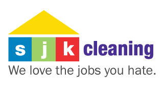 SJK Cleaning