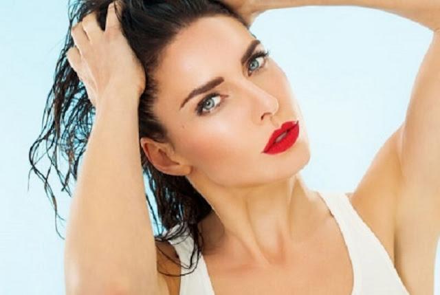 Rambut Adalah Mahkota, Berikut Ini Adalah Tips Mencuci Rambut Yang Baik Dan Benar