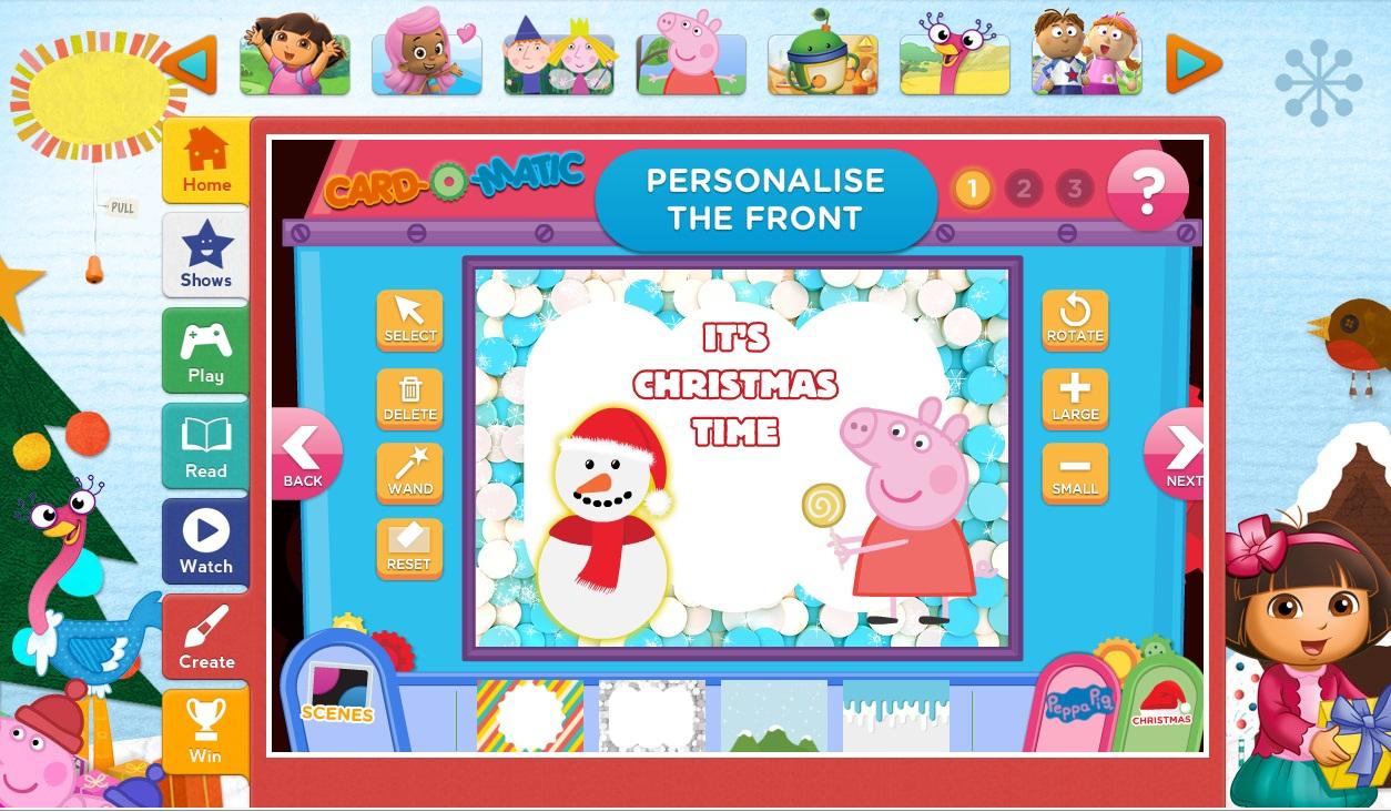 nickjr com preschool games lalaloopsy stickers nick jr invitations ideas 661