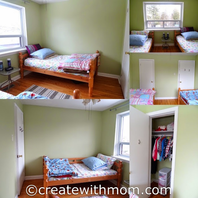 sherwin williams bedroom painting renovation