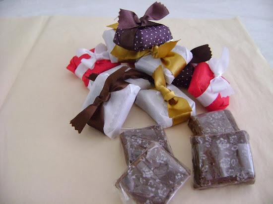 chocolatinho
