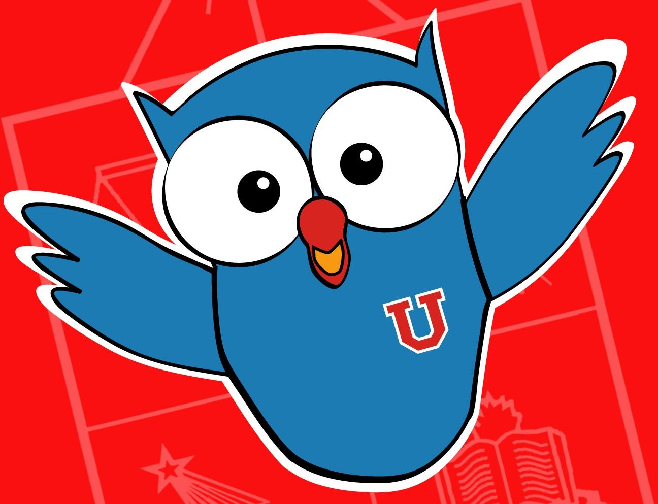 http://4.bp.blogspot.com/-N3mbquUELzg/TzlfQv0sGJI/AAAAAAAABWo/Z7KZLhDaQfw/s1600/universidad-de-chile.jpg
