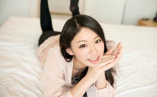 kanon takigawa topless pics 01