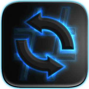 Root Cleaner 5.1.1 APK