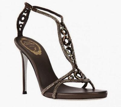 Renecaovilla-sandalias-elblogdepatricia-shoes-zapatos-calzado-navidad