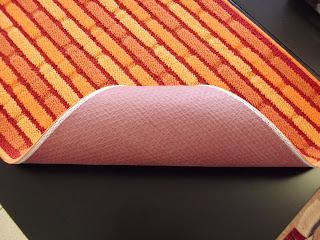 TAPPETI ITALIANI PER LA CUCINA DESIGN  tappeti e prodotti tessili