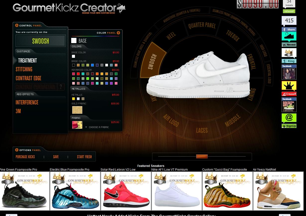 http://4.bp.blogspot.com/-N3oqmB4ORpY/TwYnl35I0nI/AAAAAAAACw4/Y3SD3ynD-4c/s1600/kickcreator.jpg