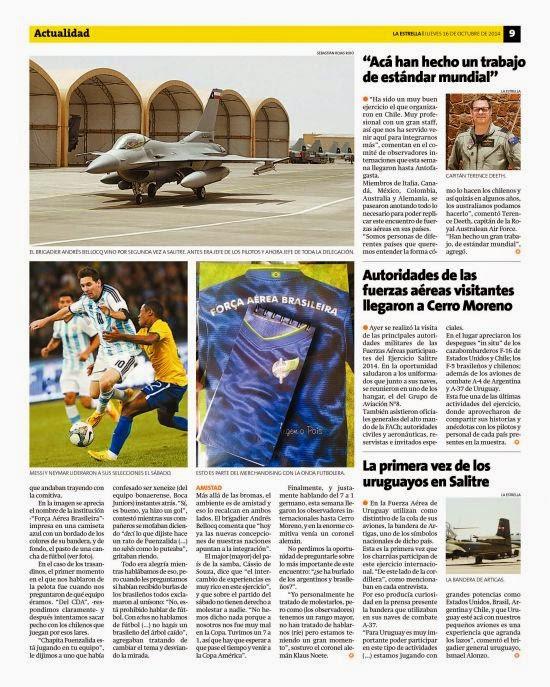 http://www.estrellaantofagasta.cl/impresa/2014/10/16/full/9/