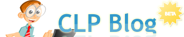 CLP Blog