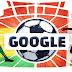 Copa América 2015 - Quarterfinals #2 - Bolivia v Peru: Google Doodle. This Doodle's Reach