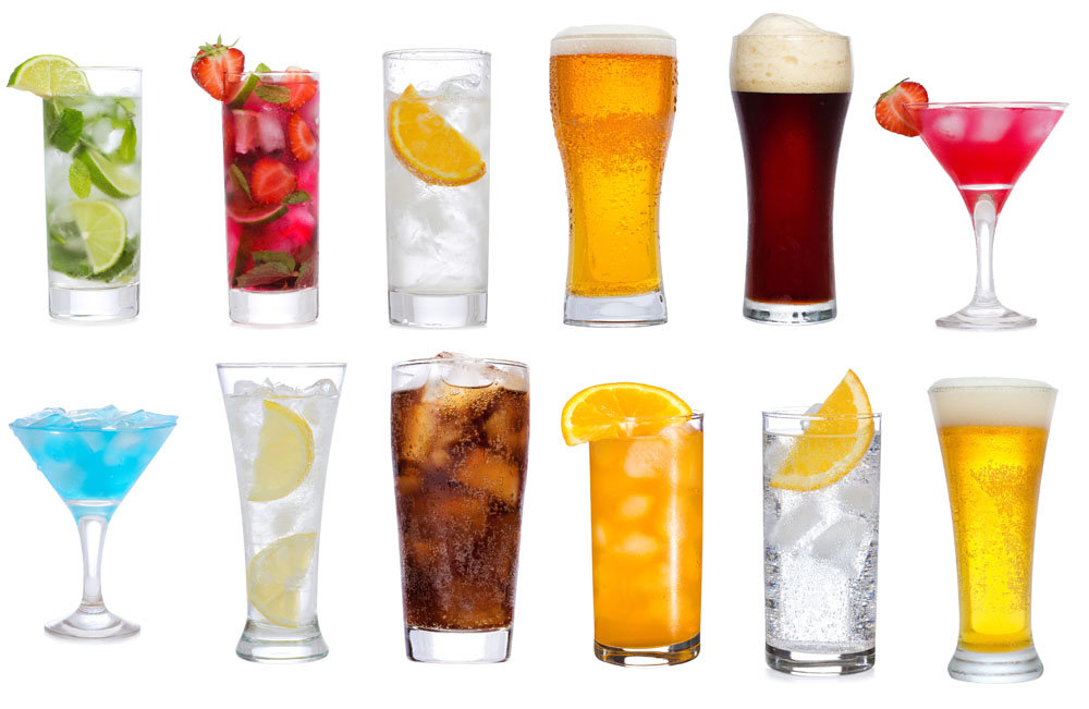 FELICIDADES SUSY Bebidas+%25282%2529