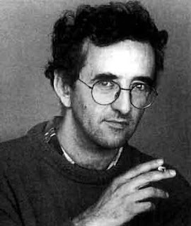 Roberto Bolaño - El gran fresco del Renacimiento