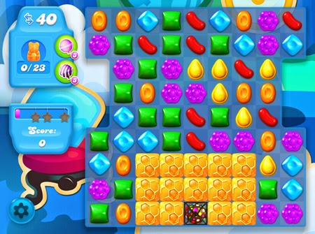 Candy Crush Soda 282