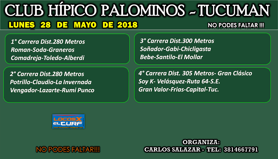 28-05-18-HIP. PALOMINOS-PROG.