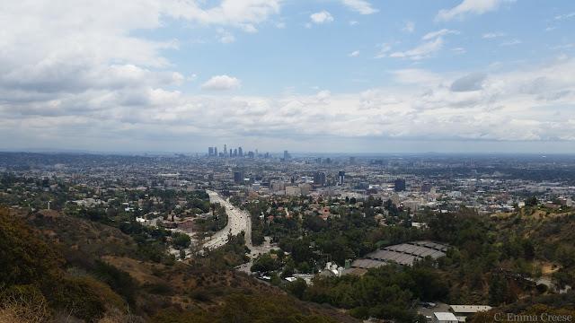 Hotel California, Hollywood Los Angeles