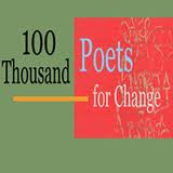 100,000 Poets for Change Organizer
