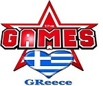 GameGReece