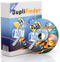 DupliFinder Portable 1