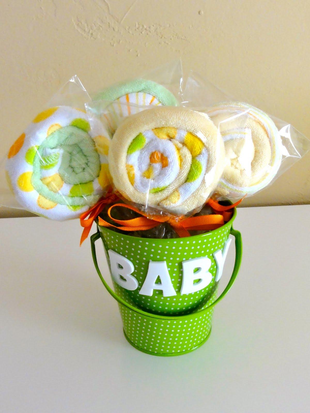 Подарок на рождение малыша: красивые идеи Домашний способ 47