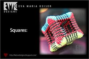 Squares:
