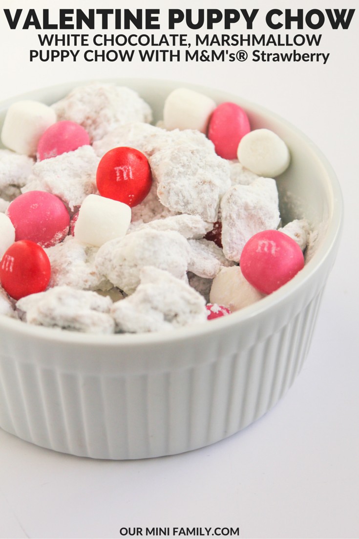 Have You Ever Had Puppy Chow? Whatu0027s Your Favorite Kind? Comment Below And  Let Us Know!