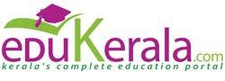 edukerala.com