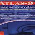 أطلس 9 للأمراض بالصور و العلاج و شرح لكل مرض بالتفصيل