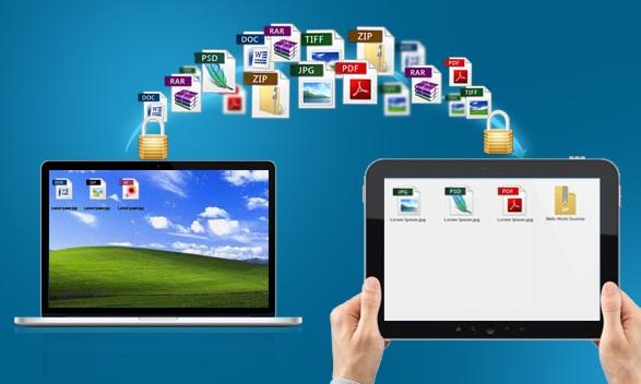 5 Situs File Sharing yang Wajib Kamu Tahu