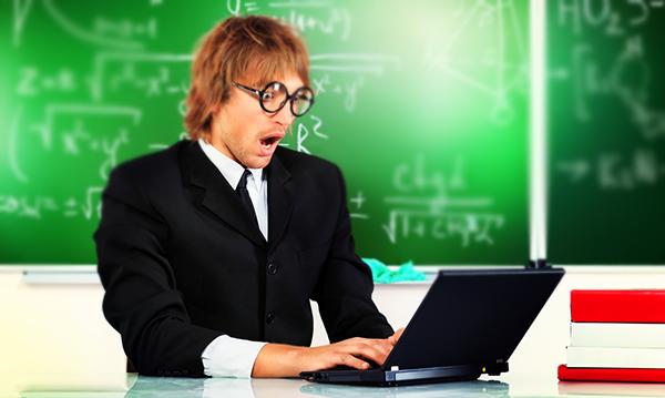 دفعة جديدة لأفضل الدورات التعليمية في البرمجة، التصميم، الهكر الأخلاقي وعلوم الحاسوب ..مقدمة من أفضل جامعات العالم مجانا