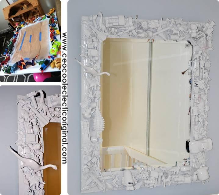 Image as well Primeros Platos also Juego Princess Sofiaface Painting Spil moreover Colegios Participantes further Cocina Con Pou. on para cocinar