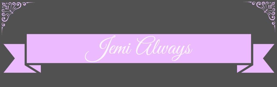 Jemi Always