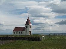 10 دول الأكثر أمانا في العالم 220px-Hellnar_church