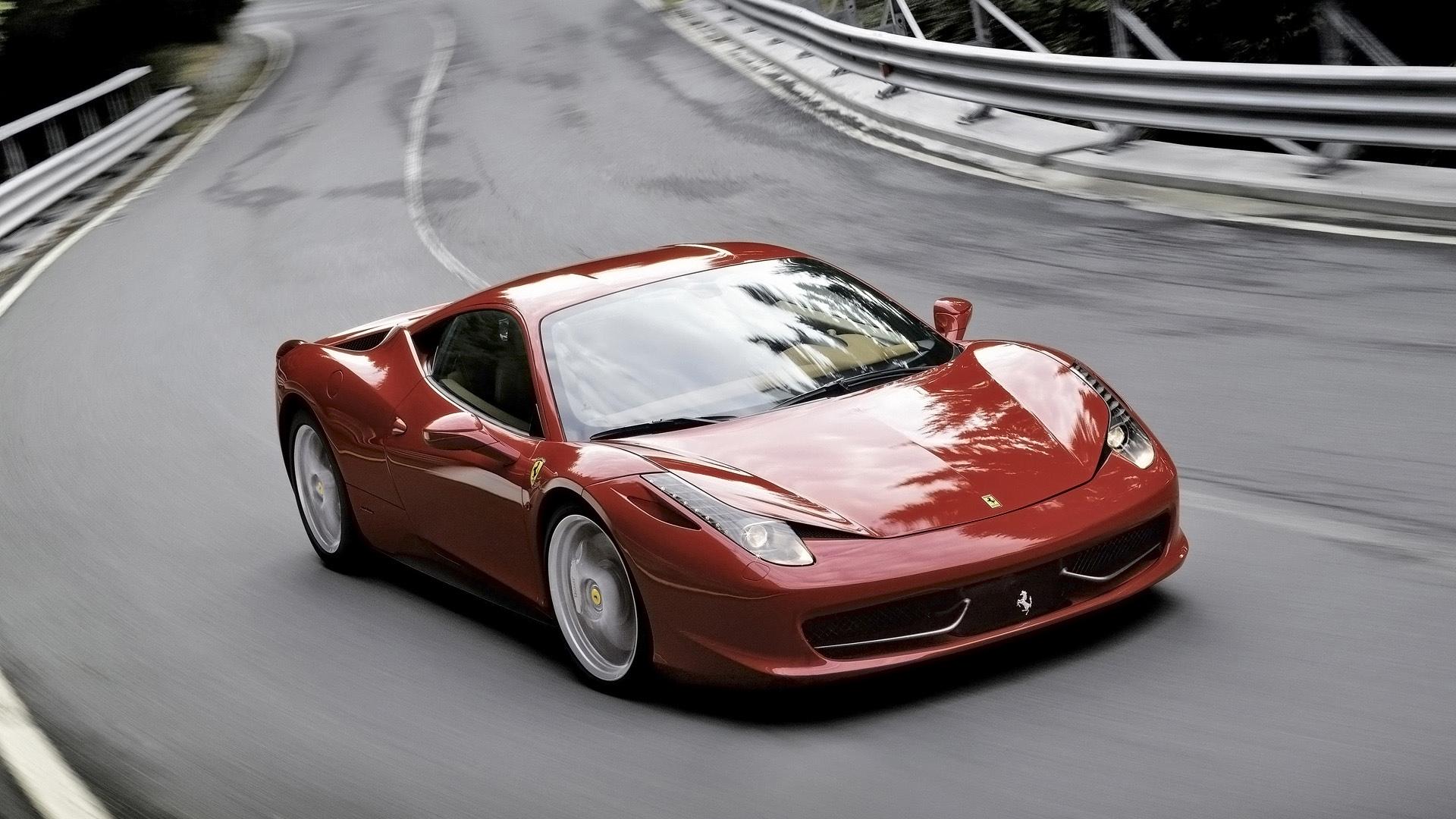 http://4.bp.blogspot.com/-N45jYSfEfAA/UCi6OvufMsI/AAAAAAAAGoM/49IJbW2QU3A/s0/2011-ferrari-458-italia-red-speed-1920x1080-wallpaper.jpg