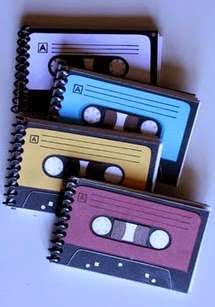 http://tallystreasury.com/2010/07/cassette-tape-notebooks/