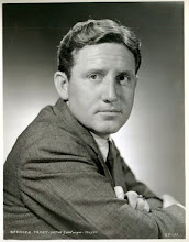 Spencer Tracy (19001967)