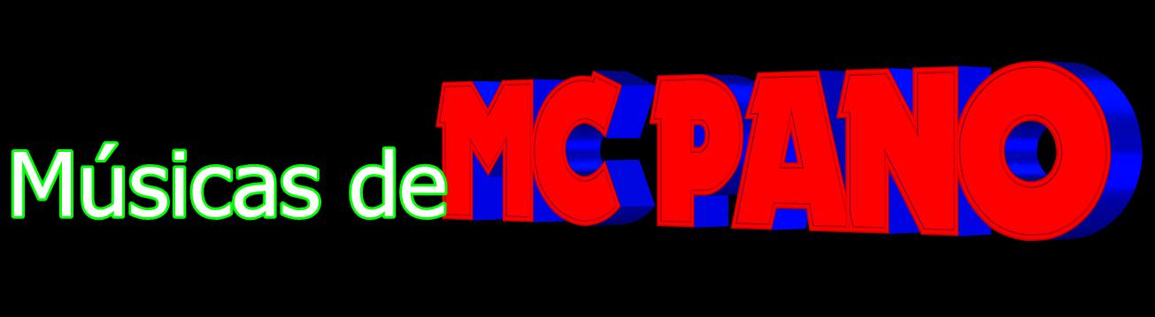 MC PANO