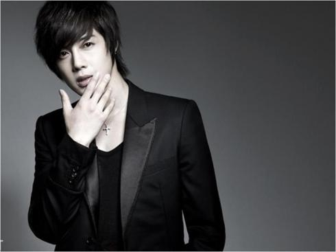 Kim Hyun Joong Career | ALL ABOUT KOREA