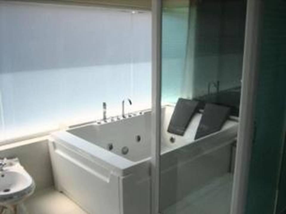 Premier Kensington Freestanding Slipper Bath ...