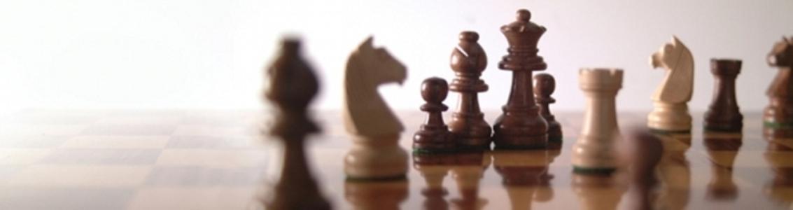 Informação, Conhecimento, Inteligência e Estratégias Organizacionais